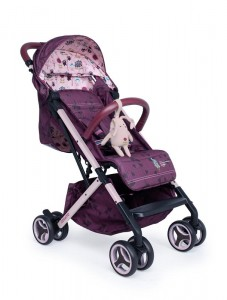 Web_COSATTO_WOOSH_XL_PRAM_PUSHCHAIR_FAIRY_GARDEN_-2_RGB.jpg
