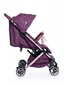 Web_COSATTO_WOOSH_XL_PRAM_PUSHCHAIR_FAIRY_GARDEN_-3_RGB.jpg