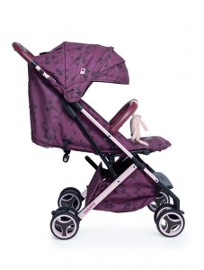 Web_COSATTO_WOOSH_XL_PRAM_PUSHCHAIR_FAIRY_GARDEN_-4_RGB.jpg