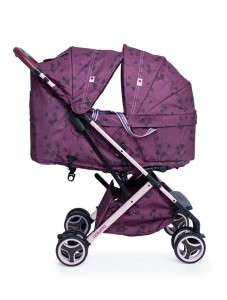 Web_COSATTO_WOOSH_XL_PRAM_PUSHCHAIR_FAIRY_GARDEN_-5_RGB.jpg