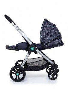 COSATTO_WOWEE_PRAM_AND_PUSHCHAIR_MY_TOWN-4_RGB.jpg