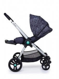 COSATTO_WOWEE_PRAM_AND_PUSHCHAIR_MY_TOWN-5_RGB.jpg