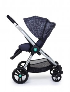 COSATTO_WOWEE_PRAM_AND_PUSHCHAIR_MY_TOWN-6_RGB.jpg
