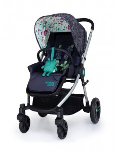 COSATTO_WOWEE_PRAM_AND_PUSHCHAIR_MY_TOWN-7_RGB.jpg