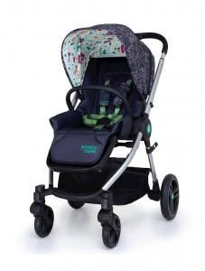 COSATTO_WOWEE_PRAM_AND_PUSHCHAIR_MY_TOWN-8_RGB.jpg