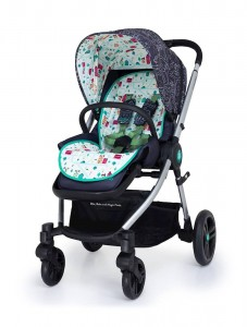 COSATTO_WOWEE_PRAM_AND_PUSHCHAIR_MY_TOWN-9_RGB.jpg