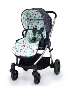COSATTO_WOWEE_PRAM_AND_PUSHCHAIR_MY_TOWN-10_RGB.jpg
