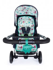 COSATTO_WOWEE_PRAM_AND_PUSHCHAIR_MY_TOWN-14_RGB.jpg