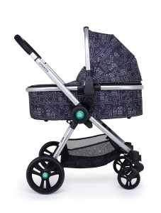 COSATTO_WOWEE_PRAM_AND_PUSHCHAIR_MY_TOWN-1_RGB.jpg