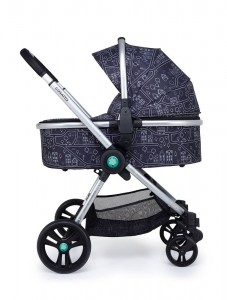 COSATTO_WOWEE_PRAM_AND_PUSHCHAIR_MY_TOWN-2_RGB.jpg