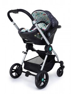 COSATTO_WOWEE_PRAM_AND_PUSHCHAIR_MY_TOWN-13_RGB.jpg