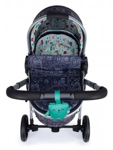 COSATTO_WOWEE_PRAM_AND_PUSHCHAIR_MY_TOWN-15_RGB.jpg