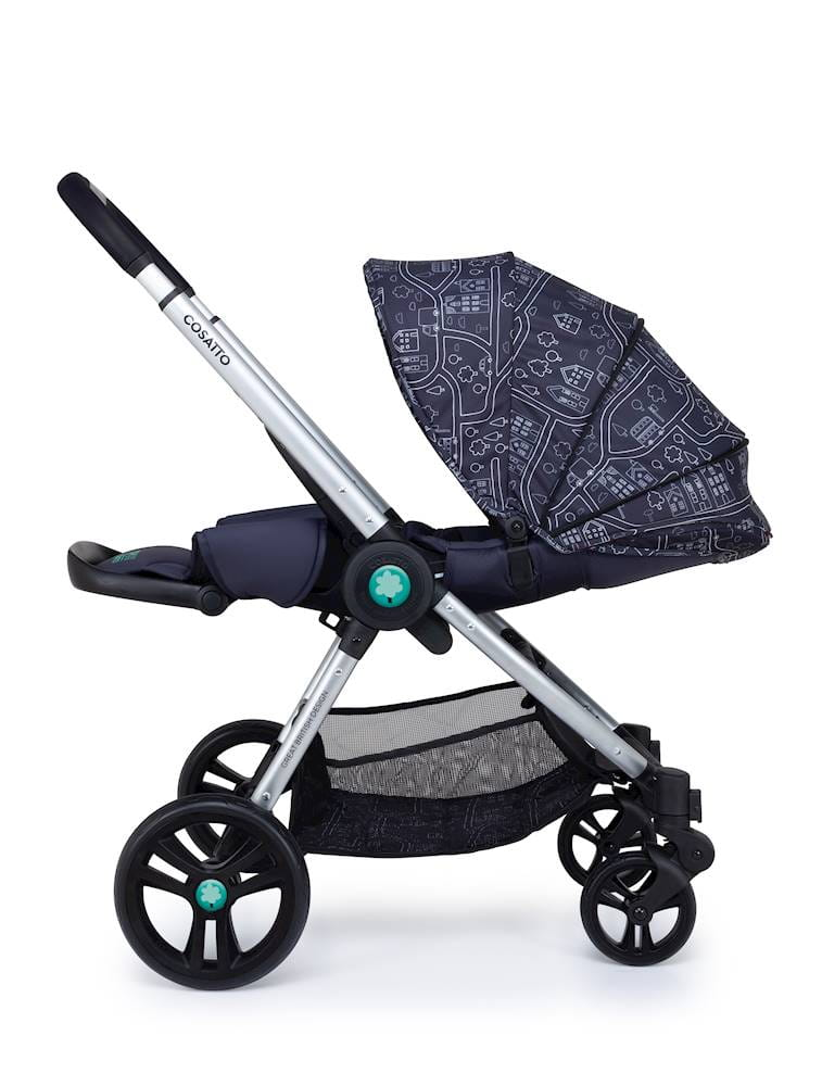 COSATTO_WOWEE_PRAM_AND_PUSHCHAIR_MY_TOWN-3_RGB.jpg